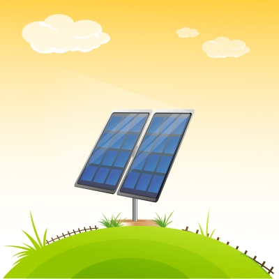 """Ponencia: """"Las acciones del viento sobre las estructuras solares"""""""